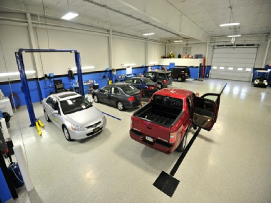 Orange county epoxy floor coatings epoxy floor coatings in orange we offer epoxy coatings in orange county and the surrounding areas of southern california not only do we apply these coatings in some amazing garages solutioingenieria Image collections